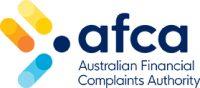AFCA Member Logo